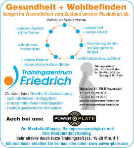 Trainingszentrum_Friedrich